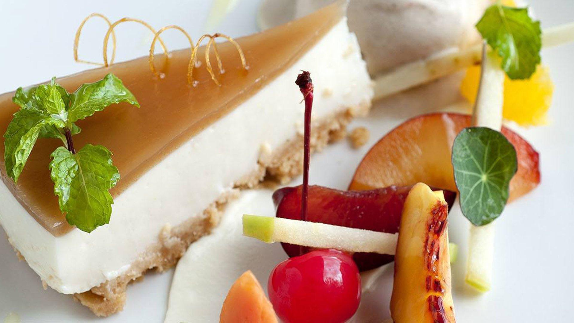 cuisine-2.jpg__1920x1080_q85_crop_subsampling-2_upscale Incroyable De Table Bar Cuisine Conception